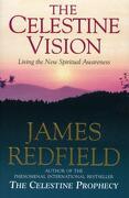 Celestine Vision (libro en Inglés)