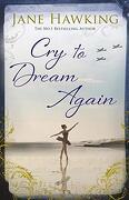 Cry to Dream Again (Immortal Souls) (libro en Inglés)