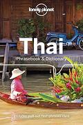 Lonely Planet Thai Phrasebook & Dictionary (libro en Inglés) - Lonely Planet - Lonely Planet