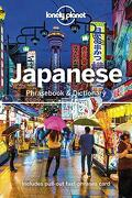 Lonely Planet Japanese Phrasebook & Dictionary (libro en Inglés) - Lonely Planet; Yoshi Abe; Keiko Hagiwara - Lonely Planet