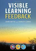 Visible Learning: Feedback (libro en Inglés) - John Hattie; Shirley Clarke - Routledge