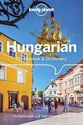 Lonely Planet Hungarian Phrasebook & Dictionary (libro en Inglés) - Lonely Planet - Lonely Planet
