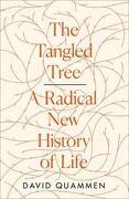 The Tangled Tree (libro en Inglés)