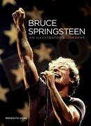 Bruce Springsteen: An Illustrated Biography (libro en Inglés) - Meredith Ochs - Hachette Book Group