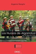 Huasos de Algarrobal (Incluye cd Música) - EUGENIO RENGIFO - Catalonia