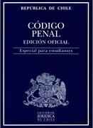Código Penal (Estudiante) 2018