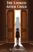 The Looked After Child (Danny Senetti Mysteries) (libro en Inglés)