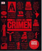 El Libro del Crimen (Dk) (Td)