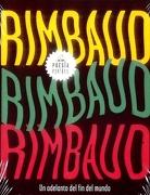Rimbaud. Un Adelanto del fin del Mundo - Arthur Rimbaud - Penguin Random House
