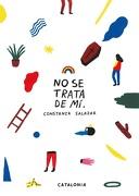 No se trata de mí - Constanza Salazar - Catalonia