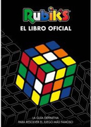 Rubiks. El Libro Oficial