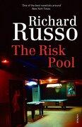 Risk Pool (libro en Inglés)
