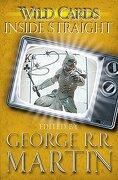 Wild Cards: Inside Straight (libro en Inglés) - George R. R. Martin - Orion Publishing Co