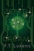Zenith Dream (Broken Moon Book 3) (libro en Inglés)