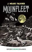 Moonfleet (Dover Children's Evergreen Classics) (libro en Inglés)