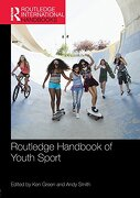 Routledge Handbook of Youth Sport (Routledge International Handbooks) (libro en Inglés)