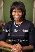 Michelle Obama (libro en Inglés)