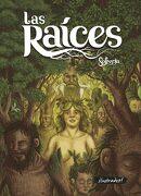 Las Raices - Sofrenia - Ril Editores