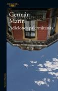 Adiciones Palermitanas - German Marin - Alfaguara