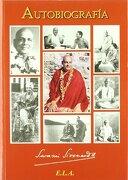 Autobiografia - Swami Sivinanda - LIBRERIA ARGENTINA