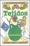 portada Tejidos