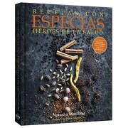 Recetas con Especias - Varios - LEXUS