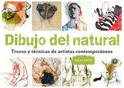 Dibujo del Natural - Helen Birch - Gustavo Gili