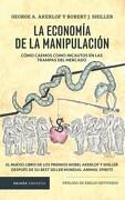 La Economia de la Manipulacion - ROBERT J. SHILLER - PAIDOS