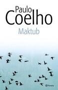 Maktub - Coelho, Paulo - Planeta