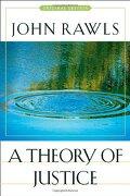 A Theory of Justice: Original Edition (Oxford Paperbacks 301 301) (libro en Inglés) - John Rawls - Harvard University Press
