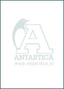 Naturaleza Americana. Extractivismo y Geopolitica del Capital - Varios - Lom Ediciones