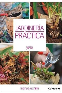 portada Jardineria Practica