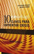 Transantiago. 10 Claves Para Enfrentar Crisis - RENE CORTAZAR - Editorial Uqbar