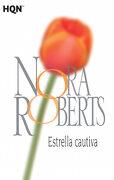 Estrella Cautiva - Nora Roberts - HARLEQUIN IBERICA