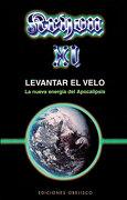 Xi. Kryon. Levantar el Velo: La Nueva Energia del Apocalipsis - Lee Carroll - Obelisco