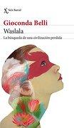 Waslala - Waslala - Seix Barral