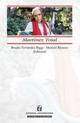 Martinez Total - Braulio Fern?Ndez Biggs - Universitaria