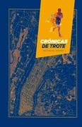 Cronicas de Trote - Jorge Orellana - Trayecto Comunicaciones