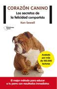 Corazón Canino (Plataforma Actual) - Ken Sewell - Plataforma Editorial