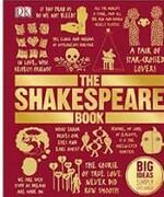 El Libro de Shakespeare - VARIOS - Editorial Granica