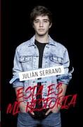 Esta es mi Historia - Serrano Julian - Altea