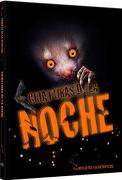 Criaturas de la Noche - Camilla De La Bedoyere - Lexus Editores