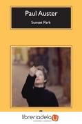 Sunset Park - Paul Auster - Anagrama