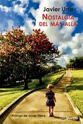 Nostalgia del más Allá - Javier Urra - Morata