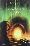 La Fortaleza Digital - Dan Brown - Umbriel