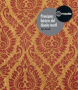Principios Basicos del Diseño Textil - Alex Russell - Gustavo Gili