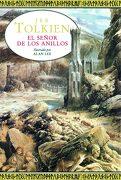El Señor de los Anillos - J. R. R. Tolkien - Minotauro