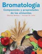 Composicion y Propiedades de l - Eduardo Mendoza Martínez - Mcgraw-Hill Interamericana De España S.L.