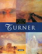Turner (Genios del Arte) - Laura García Sánchez - Art Books Ediciones Sas