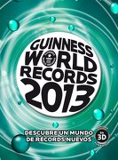 Guinness World Records 2013 - Guinness World Records - Planeta